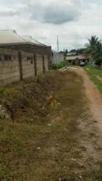 Commercial Land Land for sale  ireakari estate off akala express Ibadan Akala Express Ibadan Oyo