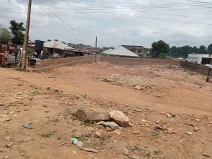 Commercial Land Land for sale  L. A adisa junction Along old Oyo/Ibadan road Ibadan Oyo