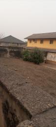 Residential Land for sale Sijuwade Road,jericho Gra Ibadan Jericho Ibadan Oyo
