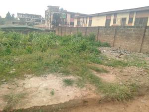 Residential Land Land for sale  Tanimowo close behind UBA Nnpc Apata area ibadan.  Apata Ibadan Oyo