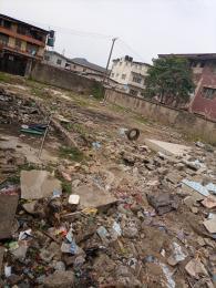 Mixed   Use Land Land for sale Ilaje road shomolu Bariga Bariga Shomolu Lagos