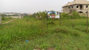 Land for sale Council Cresent Extension, Unilag Estate, Isheri Magodo Lagos Island Lagos