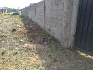 Residential Land Land for sale Makore Estate before wawa residential area Opic Estate extension Isheri North Ojodu Lagos