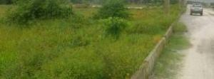 Land for sale VGC, VGC Lekki Lagos