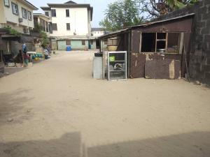 Residential Land Land for sale Oniru Extension Close Ave Maria Hospital & adjacent Four Point Hotel, ONIRU Victoria Island Lagos