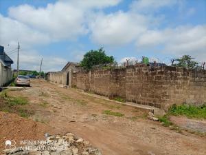 Residential Land for sale Ile Tuntun Jericho Ibadan Ibadan Oyo