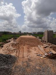 Land for sale Sabestine/Nwobi Streets Bucknor Isolo Lagos