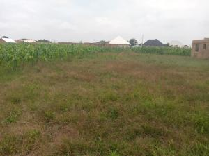 Residential Land Land for sale Kwang Jos North Plateau