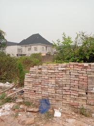 Residential Land Land for sale Ohorun estate Isheri North Ojodu Lagos