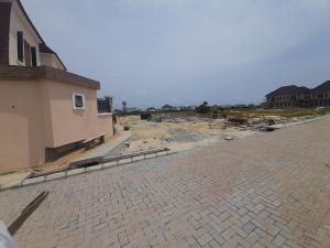 Residential Land Land for sale off orchid road chevron Lekki Lagos