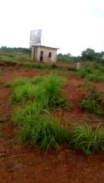 Serviced Residential Land Land for sale Beside Abakpa Nike Enugu Enugu