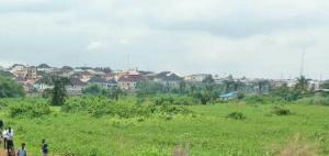 Residential Land Land for sale Akodo Ajah Lagos