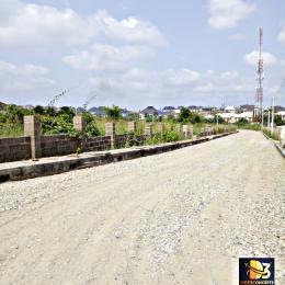 Mixed   Use Land Land for sale Kolapo Ishola, Akobo Akobo Ibadan Oyo