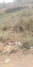 Mixed   Use Land Land for sale Health tech off oda road akure. Akure Ondo
