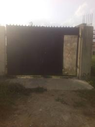 Land for sale Adeoye Adeyemi LSDPC Maryland Estate Maryland Lagos