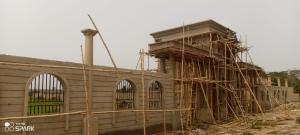 4 bedroom Residential Land Land for sale Obada-oko Adigbe Abeokuta Ogun