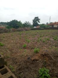 Land for sale Tireadara estate, immediately after ire akari estate, oluyole extension ibadan Oluyole Estate Ibadan Oyo