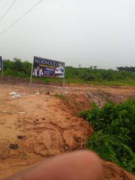Serviced Residential Land Land for sale Facing Main Eleko Road Beside Amen Estate Eleko Ibeju-Lekki Lagos