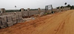 Residential Land Land for sale Poka town in Epe road  Epe Road Epe Lagos