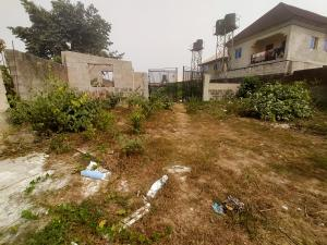 Residential Land Land for sale Eputu Awoyaya Ajah Lagos