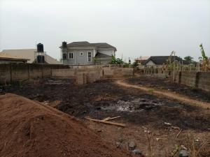 Residential Land Land for sale  Bentley drive, Alpha Grace Estate  Ibadan Oyo