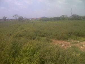 Land for sale Gremia Estate Karu Abuja