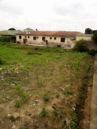 Residential Land Land for sale Off Chima Street Mararaba Abuja