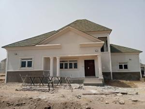 Residential Land Land for sale SEMAN ESTATE BEHIND DUNAMIS CHURCH Lugbe Abuja