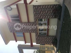 Residential Land Land for rent Military Estate,jericho/eleyele Road Jericho Ibadan Oyo