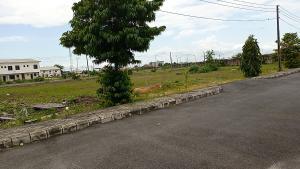Residential Land Land for sale Sapphire Gardens Awoyaya Lekki Lagos