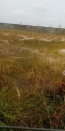 Joint   Venture Land Land for sale Admiralty way Lekki  Lekki Phase 1 Lekki Lagos