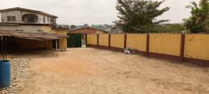 Mixed   Use Land Land for sale Bolude street Oke-Odo Agege Lagos