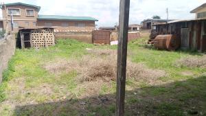 Mixed   Use Land Land for sale Off Ibadan-Lagos Expressway, Off Budale Street, Adeshola Area, Iwo Rd Ibadan Oyo