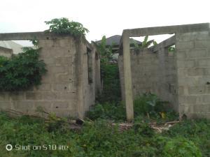 Residential Land Land for sale Papal Edun Agbara Agbara-Igbesa Ogun