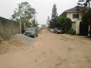 Residential Land Land for sale Nedu Okafor Street, Richfield Ajao Estate Isolo Lagos