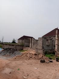 10 bedroom Mixed   Use Land Land for sale Elemu bus stop Bucknor Isolo Lagos