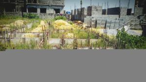 Land for sale SANGOTEDO Ibeju-Lekki Lagos