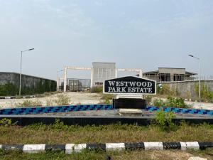 Mixed   Use Land Land for sale Monastery Road,Sangotedo  Sangotedo Ajah Lagos