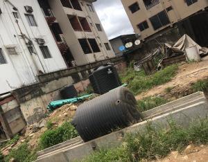 Commercial Land for sale Akoka Yaba Lagos
