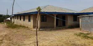 Detached Bungalow House for sale Ire Irewole Osun