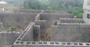7 bedroom Residential Land Land for sale 4, Atiye Street, Oke-Ota Ibeshe Ikorodu Lagos