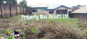 3 bedroom Detached Bungalow House for sale Ayegoro Akobo Ibadan Oyo