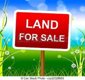 Land for sale Inside Abiola Farm Estate Ayobo Ipaja Lagos