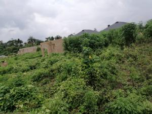 Residential Land Land for sale olose area idi-oro estate moniya ibadan  Moniya Ibadan Oyo