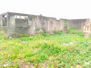Residential Land Land for sale ALAGUTAN IKOTA Ikota Lekki Lagos