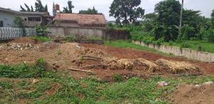 Residential Land Land for sale  Dejo Oyelese Street, Old Bodija ibadan  Bodija Ibadan Oyo
