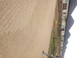 Land for sale Praise Hill Estate  Arepo Ogun