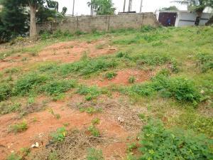 Residential Land Land for sale  Jericho GRA area ibadan  Jericho Ibadan Oyo