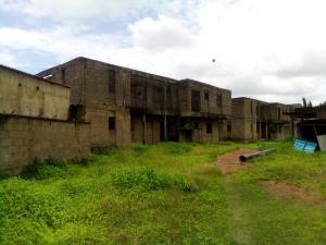 Commercial Land Land for sale Muhammadu Buhari Way Waff Road Kaduna North Kaduna North Kaduna