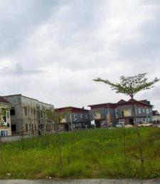 Land for sale Ologolo Ologolo Lekki Lagos